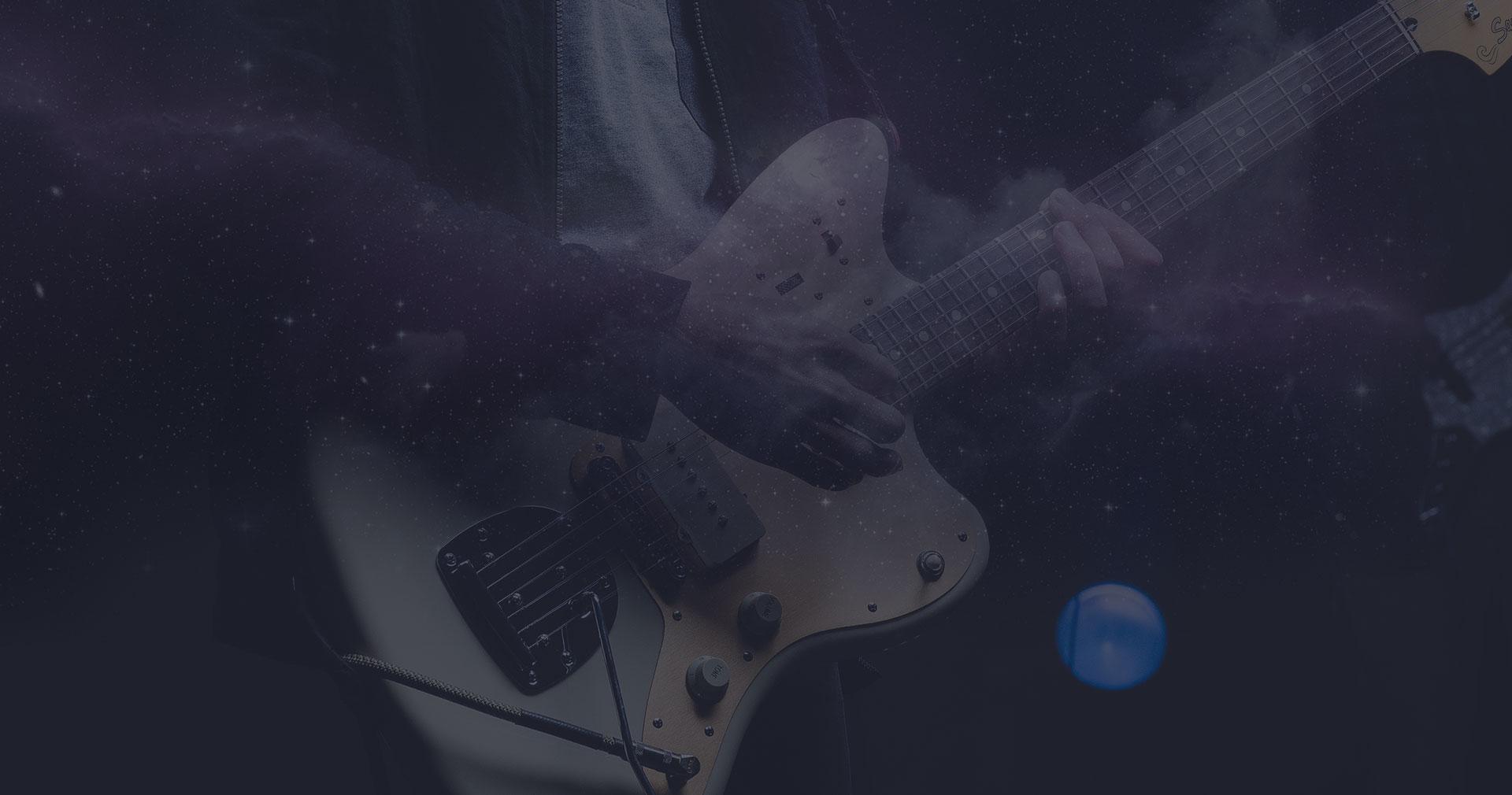 producción musical online