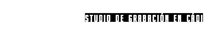 NashvilleStudio Logo