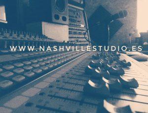 mezcla y master online