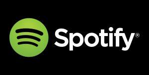 Spotify Nashville Studio